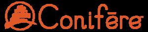logo-conifere-2020_raymond-dallaire